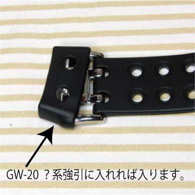 GW-201