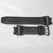 DW-6600ベゼル