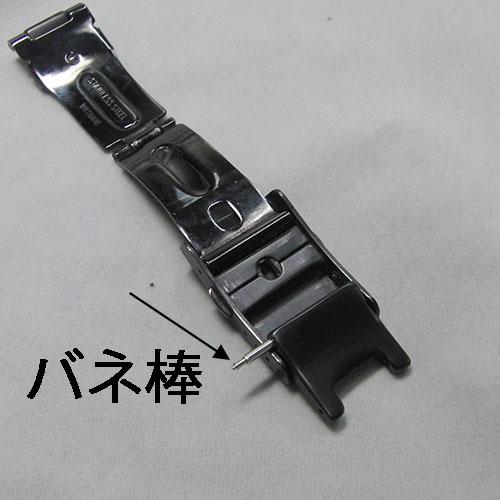 GW-1500TDJ用