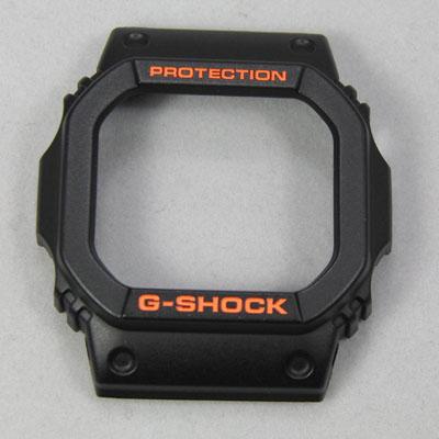 GWM-5600R-1Vベゼル