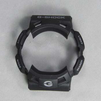 GW-9100-1ベゼル