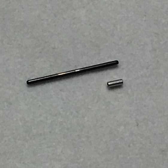 MTG-S1000BD-1AJFアジャスト駒