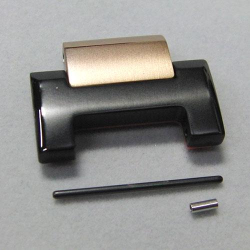 MTG-S1000BD-5AJFアジャスト駒