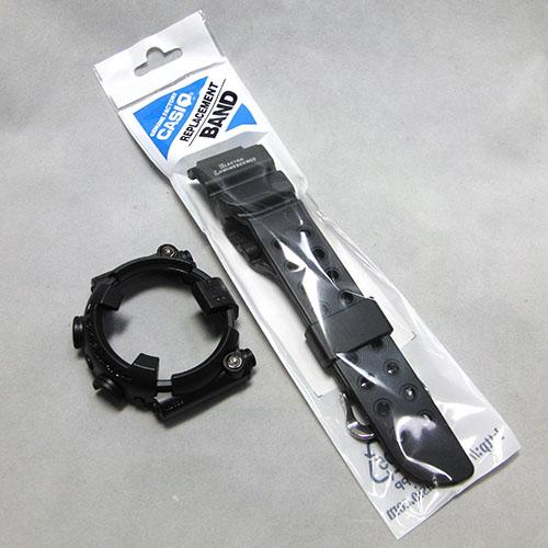 G-SHOCK MTG-910DJ用サキカン