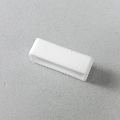 遊環22mm白