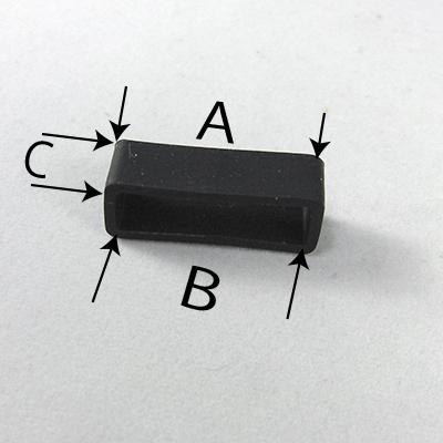 遊環24mm