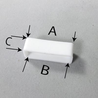 遊環24mm白