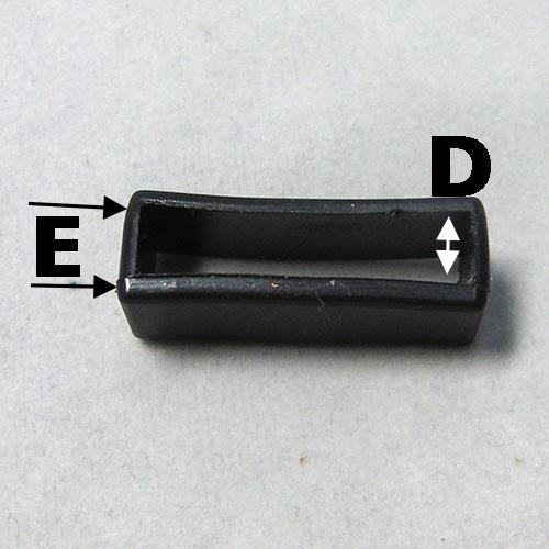 遊環20mm白