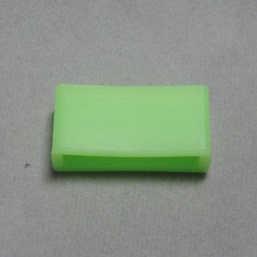 汎用遊環グリーン